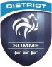 District Somme FFF Esport