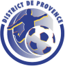 District Provence FFF Esport
