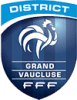 District Grand Vaucluse FFF Esport