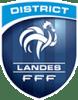 District Landes FFF Esport