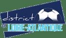 District Loire-Atlantique FFF Esport