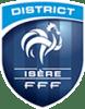 District Isère FFF Esport