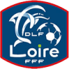 District Loire FFF Esport