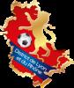 District de Lyon et du Rhône FFF Esport