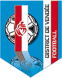 District Vendée FFF Esport