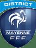District Mayenne FFF Esport