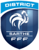 District Sarthe FFF Esport