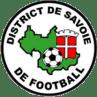 District Savoie FFF Esport