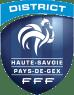 District Haute-Savoie FFF Esport