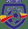 District Maine et Loire FFF Esport