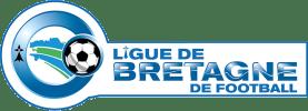 LIGUE ESPORT DE BRETAGNE