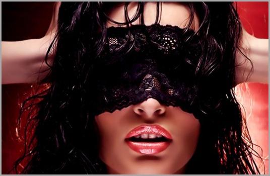 kg-philip-sexy-erotisch-fetish-faces-Naughty-women-face-lips-eyes-masks-first-album-bdsm-Kobiety-boca-sensual-nudes-Etc-1-Women-diafora-Beautiful-Pic_large_thumb[4]