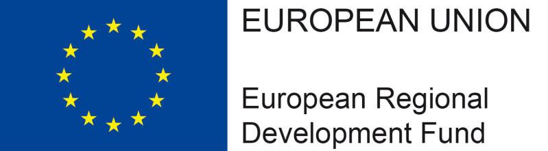 EU funding EFRE IBB ProFIT
