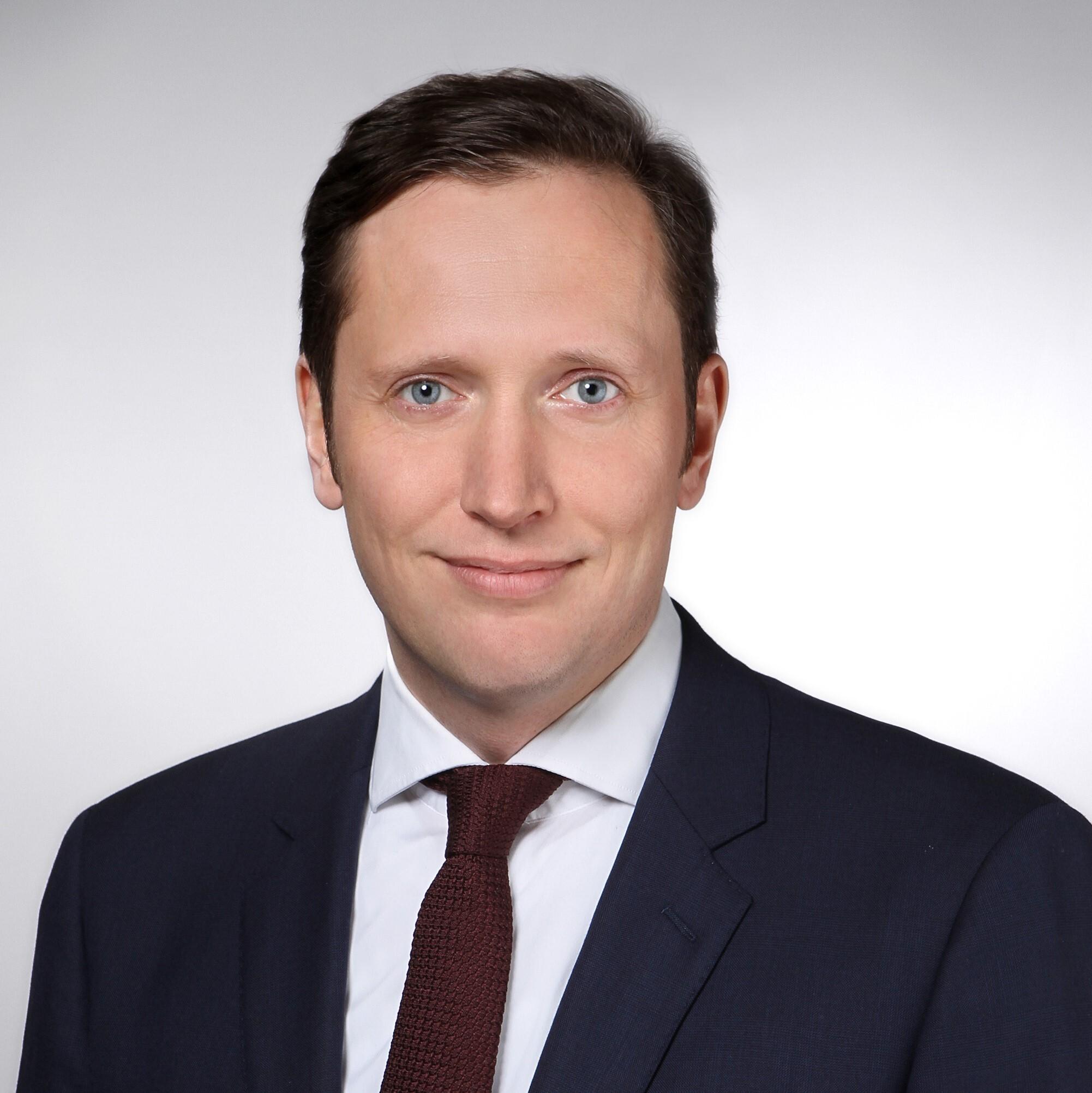 Andreas Polter