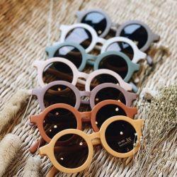 Jolly Little Folk Eco Sunglasses