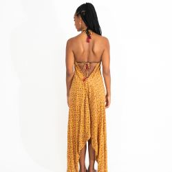 SAILAWAY Dress CO. Goddess Dress 'Cassidy'