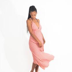 SAILAWAY Dress CO. Goddess Dress 'Michaela'