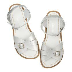 Salt water Classic Sandals