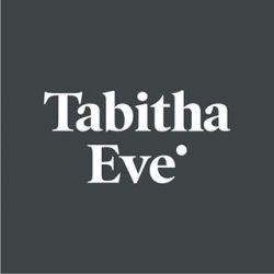 Tabitha Eve Multi Purpose Cloths