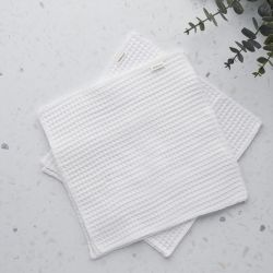 Tabitha Eve Waffle Unpaper Towel Wipes