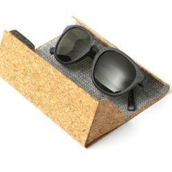 Waterhaul Sustainable Crantock Sunglasses