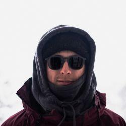 Waterhaul Sustainable Kynance Sunglasses