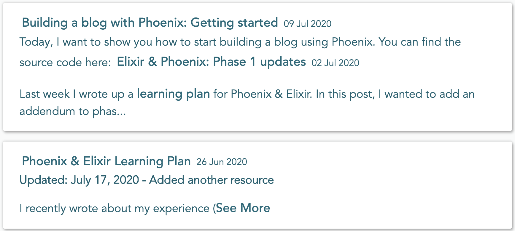Post excerpt that is rendering links but it's adding extra html elements