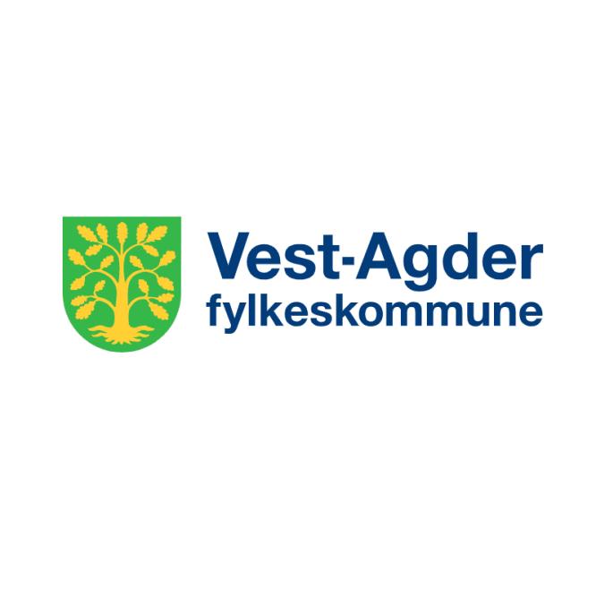 Vest-Agder Fylkeskommunes kulturstipend