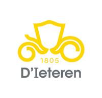 D'Ieteren