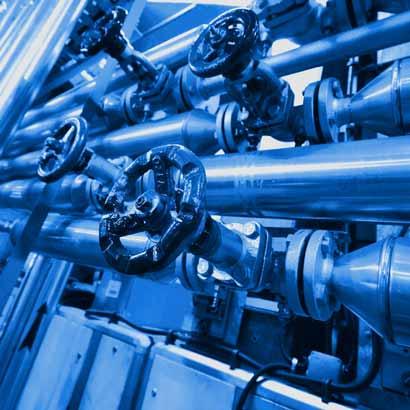Wartung und Reparatur Ihrer Warmwasserbereitung (Durchlauferhitzer, Speicher, Boiler, Pufferspeicher)