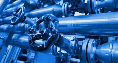 berlin-armaturen-haustechnik-trinkwasser