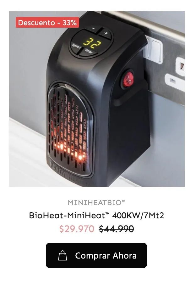 bioheat.jpg