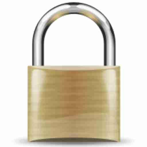 Setup A GoDaddy SSL Certificate on Heroku // Josh Wright