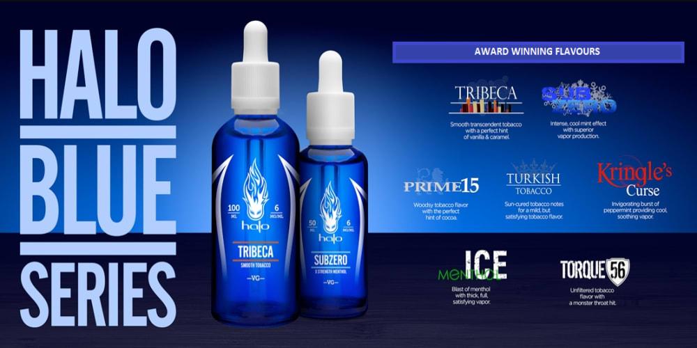 Best E-Liquids - Quick Delivery to All States in Australia