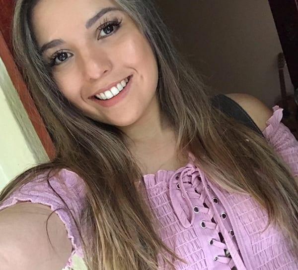 Laura Alvarado of Journey School, Costa Rica