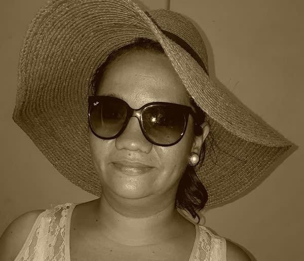 Jessica Moraga Contreras of Journey School of Costa Rica