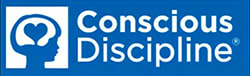 Conscious Discipline Logo