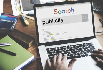 Why most SME's should consider PR