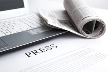 How can PR help your business save money?