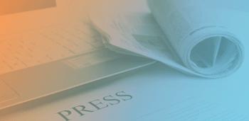 JournoLink 3.0: We've upgraded the platform!