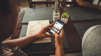 How to cleverly use social media as part of your PR strategy