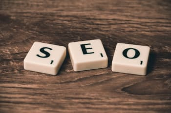 How can PR support your SEO strategy?