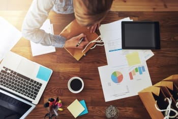 5 reasons to use statistics when writing a press release