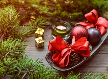 Have you kicked off your Christmas PR plan? You still have time!