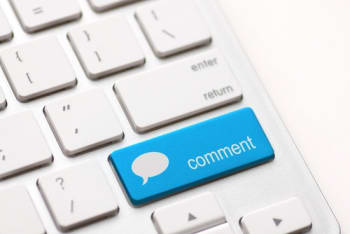 PR Tip: How to successfully respond to an editorial request