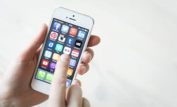 The evolution of social media in Public Relations