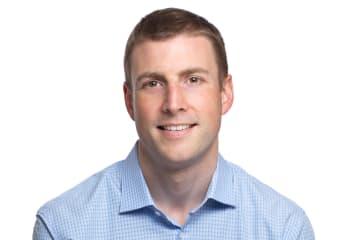 John McLeod  Freelance PR Consultant - An interview