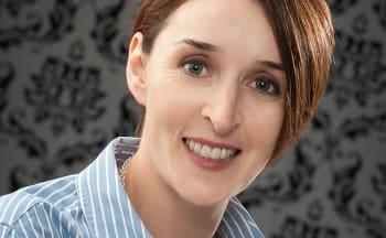 Hannah Rowe Freelance PR Consultant - An interview