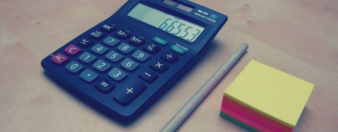 How much does a PR campaign really cost?