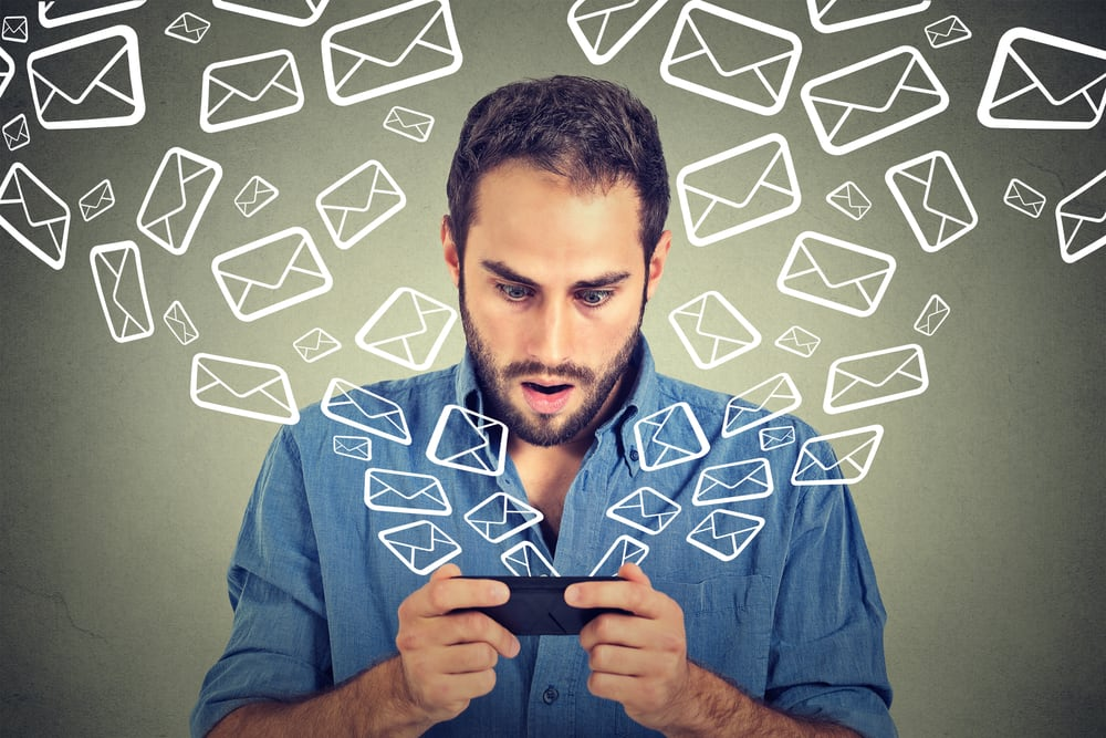 How to pitch to a journalist and their crowded inbox